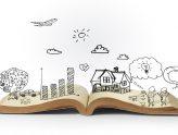 Qué es el Storytelling y como utilizarlo