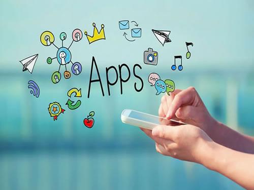 ¿Es buen negocio el desarrollo de apps en México?