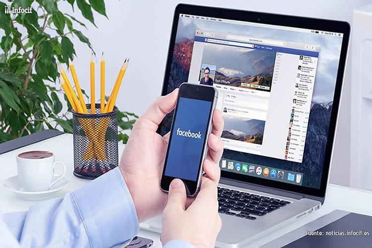 Atención al cliente a través de las redes sociales