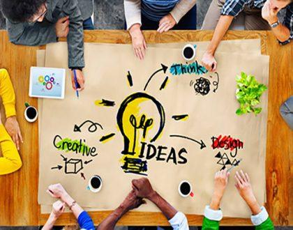Principales claves de Marketing Digital en las PyME de México