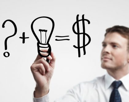 Ganar dinero por Internet con publicidad