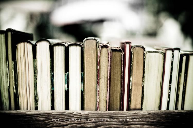 Guía de libros para Marketing Digital