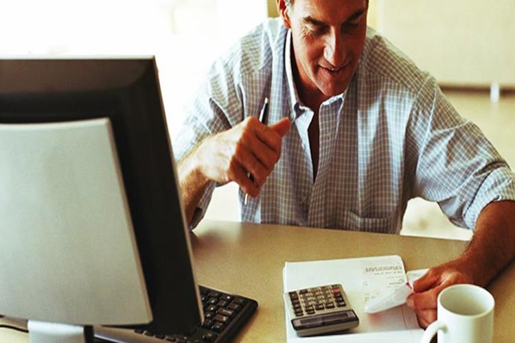 ¿Cómo recibir pagos en línea con tarjetas?