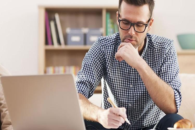 Razones importantes del porque tu negocio debe tener una página web