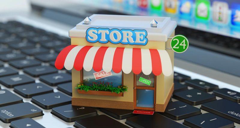 Consejos para tener una tienda en línea exitosa
