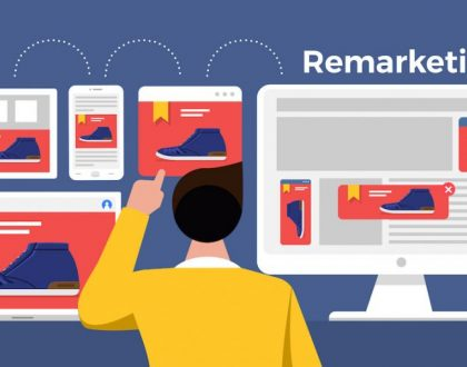 Remarketing de tu Sitio Web a través de Facebook