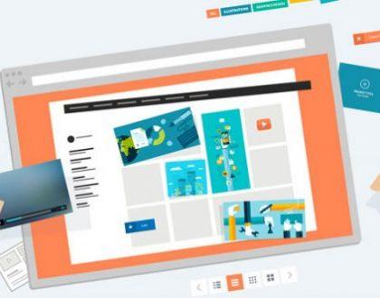 Ventajas de tener una página web para tu negocio 2019