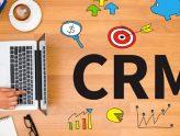 CRM para empresas